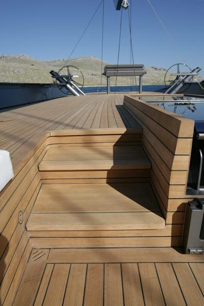 Applicazioni Barche Comilegno srl
